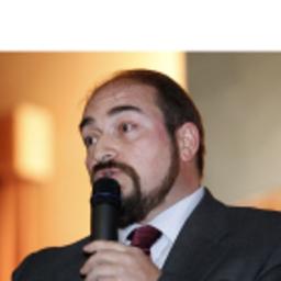 Santiago Sousa Carreira - Grupo Commoziona - Valladolid