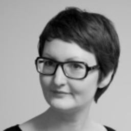 Iris Hochhaus - Text und Konzeption für Markenkommunikation - Berlin