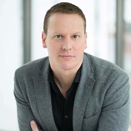 Manfred Krauß's profile picture