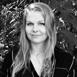 Janina Hess - +ALPRAUSCH - Zürich