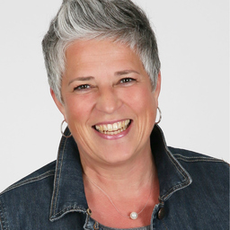 Sigrid Strauch - Sigrid Strauch - Altenberge