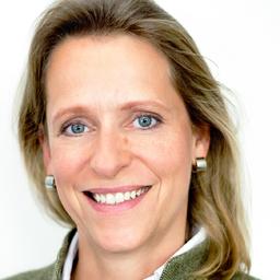 Andrea von Herrmann - Steuerkanzlei von Herrmann - Meerbusch