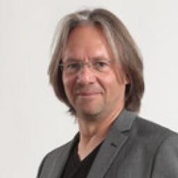 Tobias Schultz's profile picture
