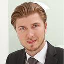 Michael Hoffmann - 8005