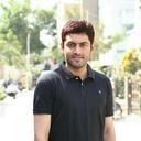 Vishal Patel - Mumbai