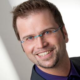 Clemens Büttner - Baur Fulfillment Solutions GmbH - Burgkunstadt