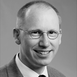 Joachim Staeck - NORD/LB - Hannover