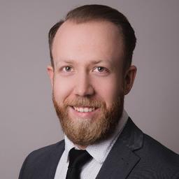 Tobias Bailer's profile picture