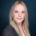 Sarah Meier - Bielefeld - Dornberg