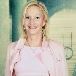 Ulrike Gaedecke