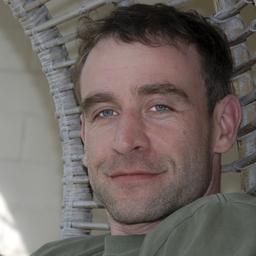René Lecoutré - Meditationsleiter.de - Schulzendorf
