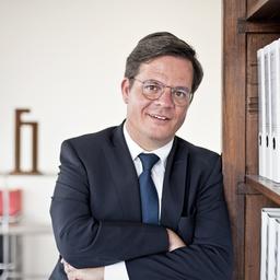Holger Latzel