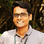 SREENATH SURENDRAN - Trivandrum