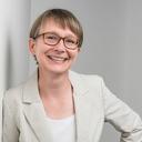 Barbara Amann - Konstanz