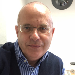 René Meye's profile picture