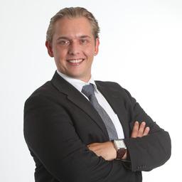 Michael W. Klein's profile picture