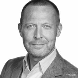 Dr. Tobias Höllwarth