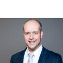 Florian Schmitz - Bonn