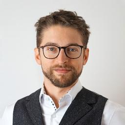 Alexander Rus - Evergreen Media AR GmbH - Innsbruck