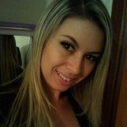 lucienne grandjean's profile picture