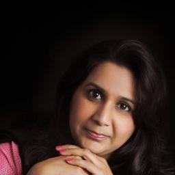 lakshmi moola - ISF GROUP - Bangalore