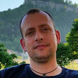 Jarno Körmer's profile picture