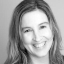 Petra Schneider - Petra Schneider - Hamburg