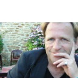 Daniel Portmann - Textmann: Einer, der was werben will. - Zürich und (fast) überall.