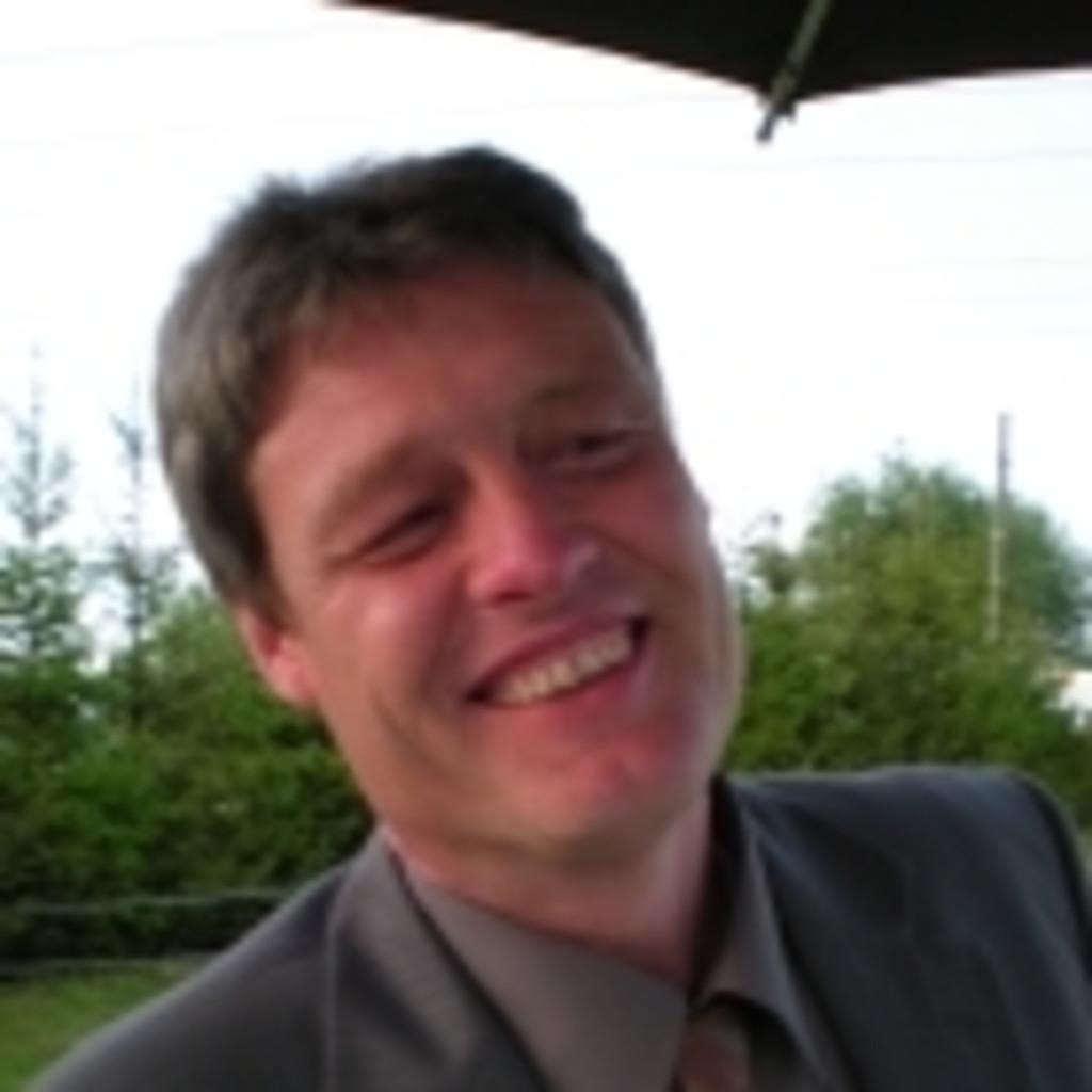 Andreas Plaga Geschäftsführer Moebel And More Ltd Xing