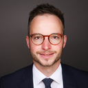 Tobias Eppler - Köln