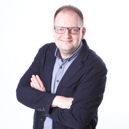Guido Gruhn