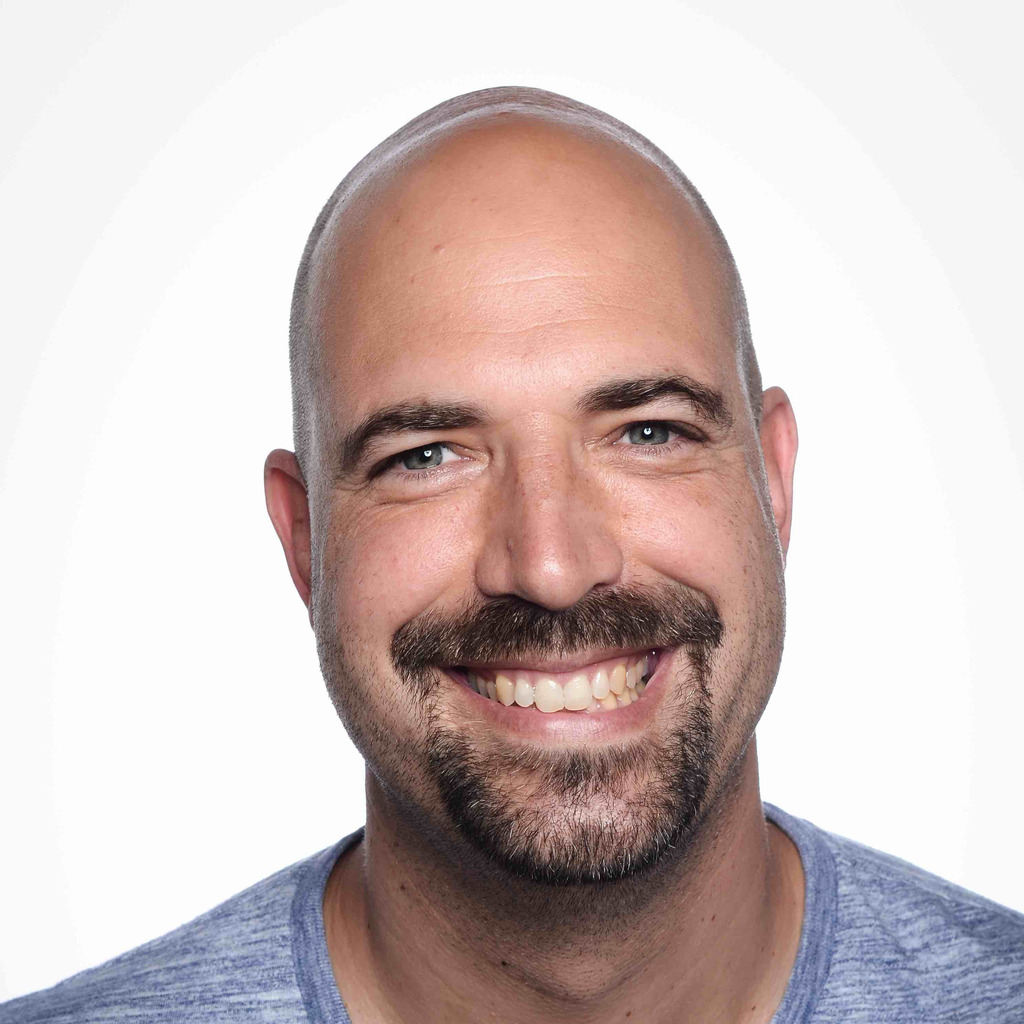 Christian Altersberger's profile picture