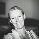 Kerstin Krämer - Bensheim
