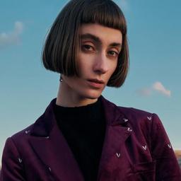 Julia Rothe's profile picture