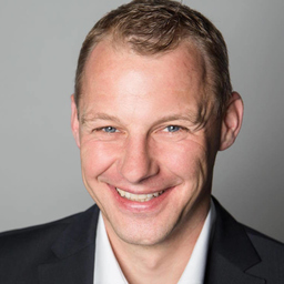 Jens Schreyer - Schreyer Coaching - Göttingen