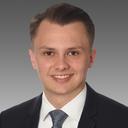 Patrick Reuter - Wiesbaden