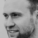 Andreas Wenger - Bern