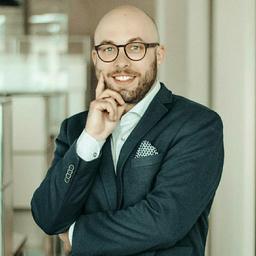 Bastian Spötter's profile picture