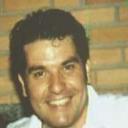 Ricardo Correia - Porto Alegre