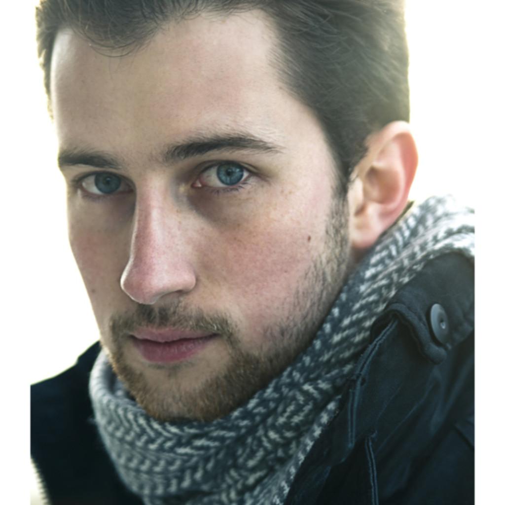 Christian Diboky's profile picture