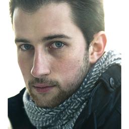 Christian Diboky - Planzer Support AG - Zürich