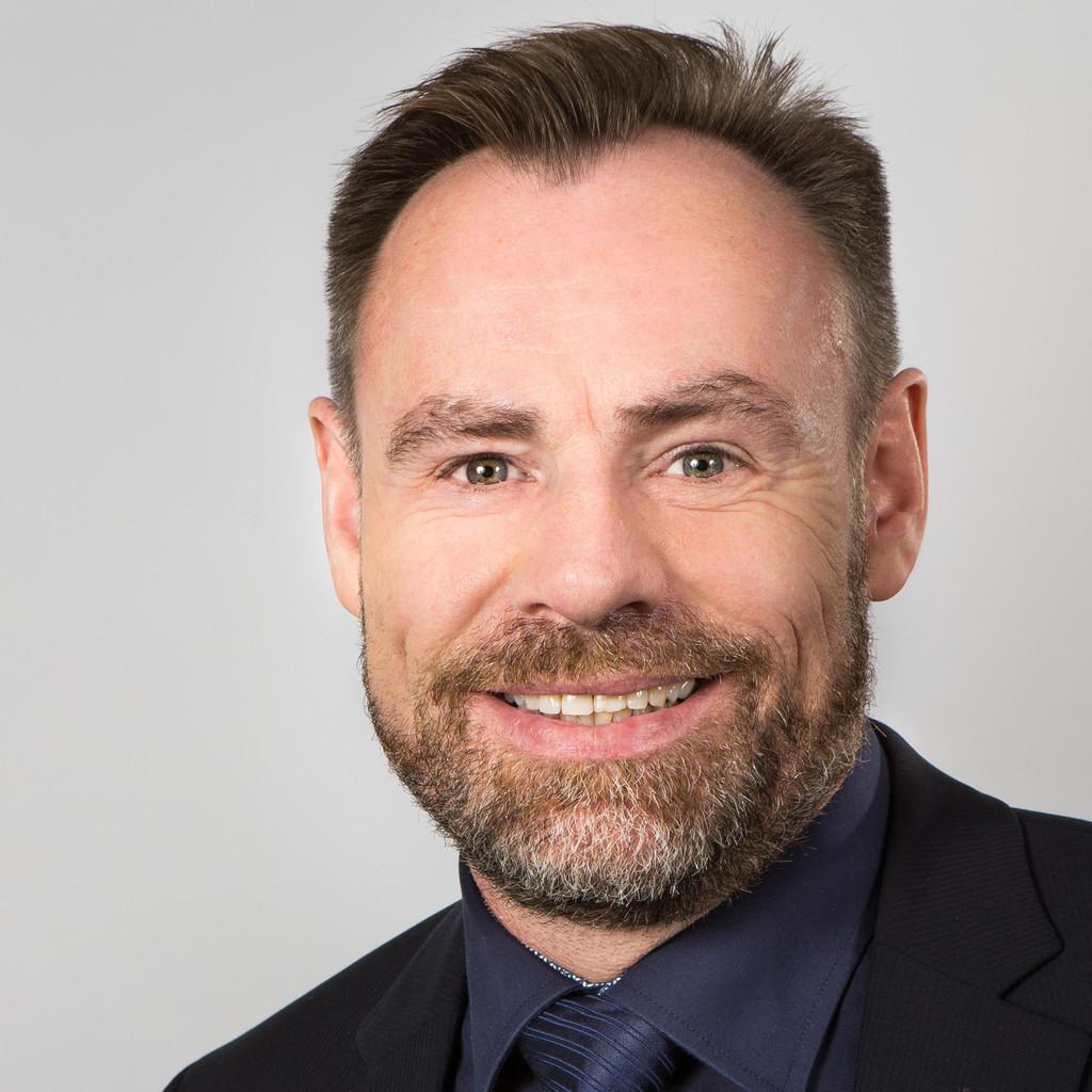 Joachim Laux's profile picture