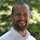 David Schulz - Bochum