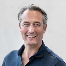 Nicholas Stanforth - uk-de.com - Stockach