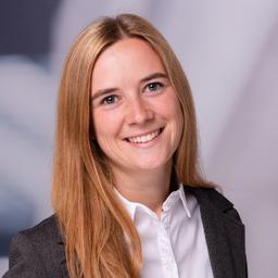 Sandra Krüger - Haufe Akademie GmbH & Co. KG - Freiburg im Breisgau