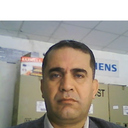 Ahmet Akgül - MERSİN
