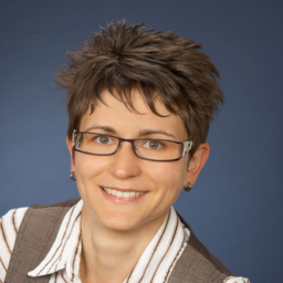 Franziska Rose-Wesenberg - gevas humberg & partner - München