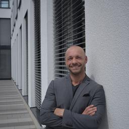 Richard Walz - Richard Walz - Nürnberg