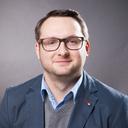 Andreas Mader - Seitenstetten