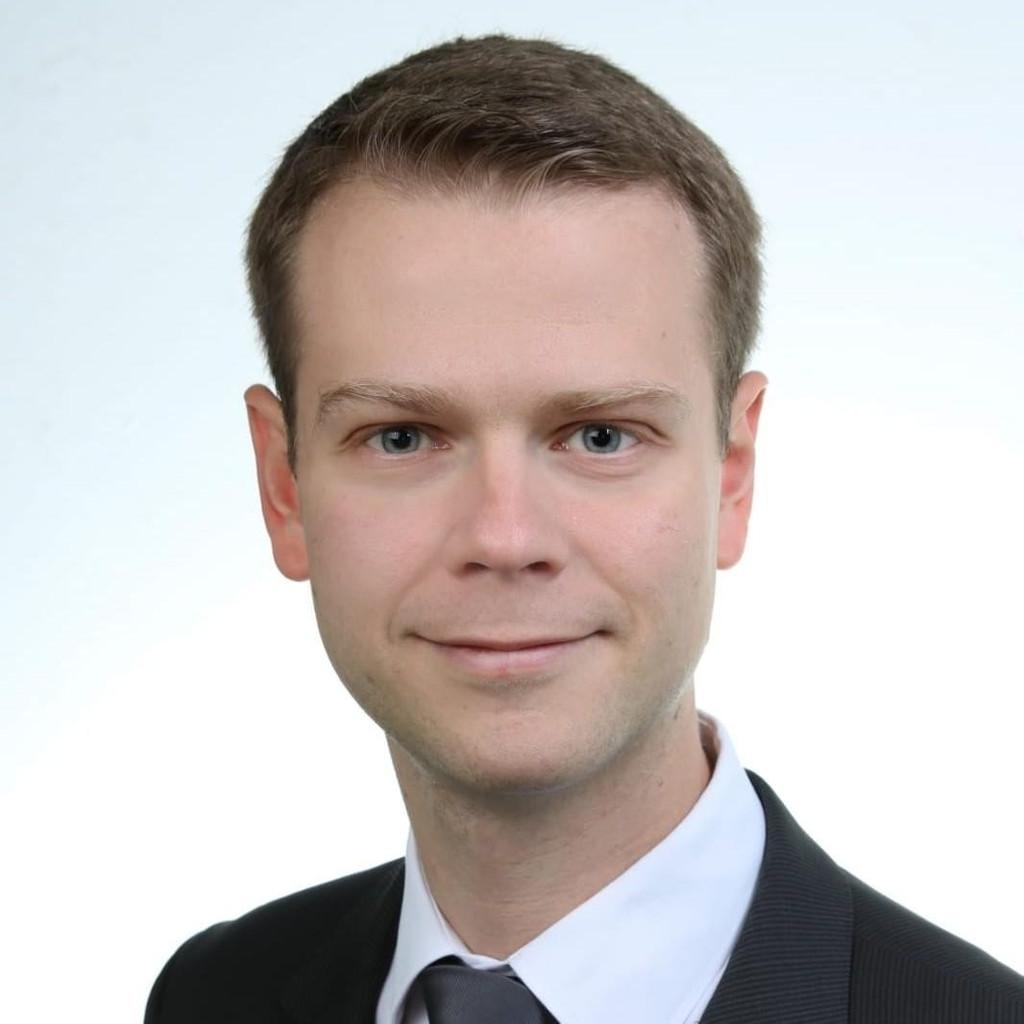 Iliya Boyadzhiev - CEO Office - Deutsche Bank AG